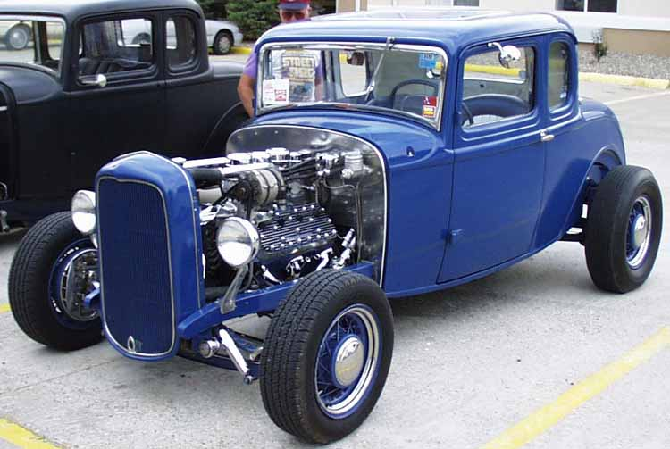 32-Ford-Hiboy-5W-Coupe